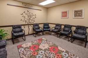 drug-rehab-knoxville-tenncare